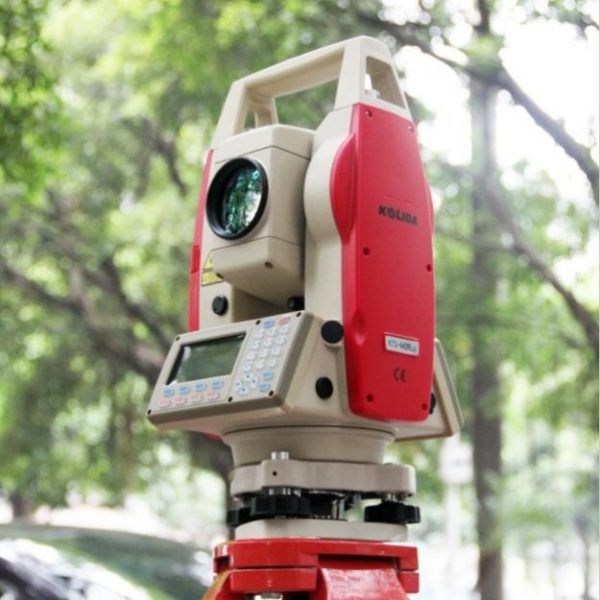total-station-442r6lc